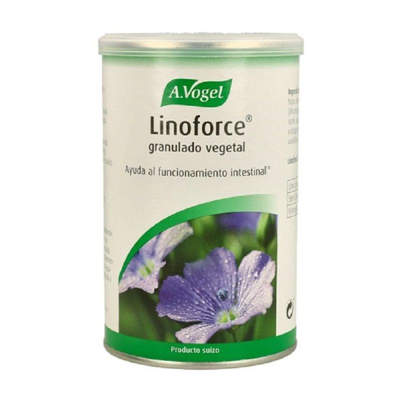 Linoforce A.Vogel 300 grs