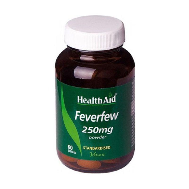 Feverfew HealthAid