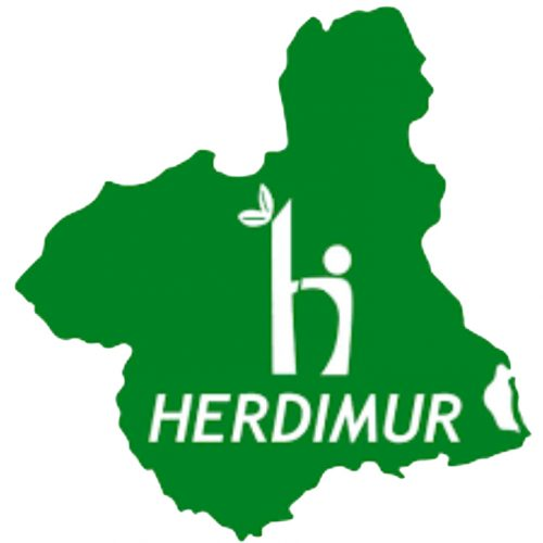 logo-herdimur